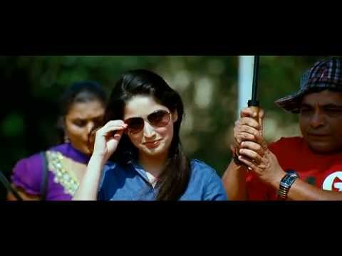 Hero Malayalam Movie- Heroine Intro Bgm