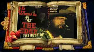 Watch Johnny Paycheck When I Had A Home To Go To video
