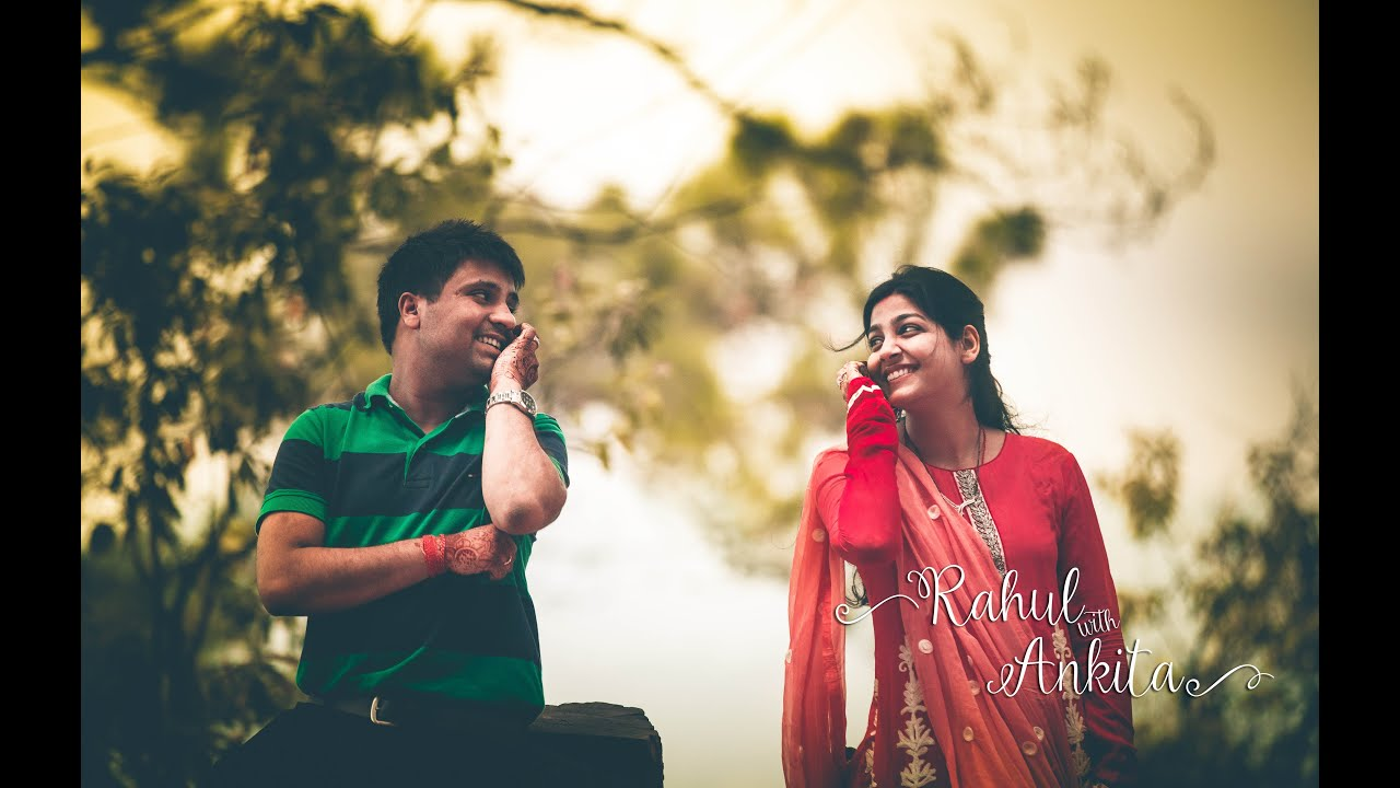 Image result for TYPES OF wedding ALBUMS IN BANGALORE