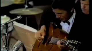 "Chet Atkins ""Zorba The Greek"""