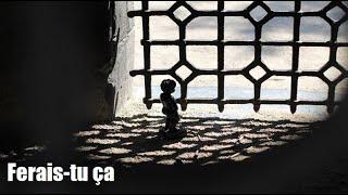 "FERAIS-TU CA parodie ""Serais-tu là"" Mylène FARMER"