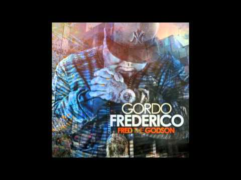 Fred Da Godson Ft. Jim Jones & Speedy Babyy - Spike Lee (Throw Back)