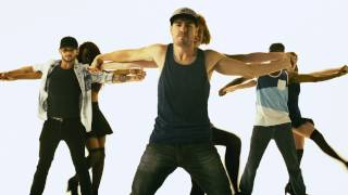 Video PULL UP - Jason Derulo | Choreography by Jonnie Stapleton & Taylor Jayne download MP3, 3GP, MP4, WEBM, AVI, FLV Januari 2018