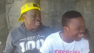 Mkaliwenu original