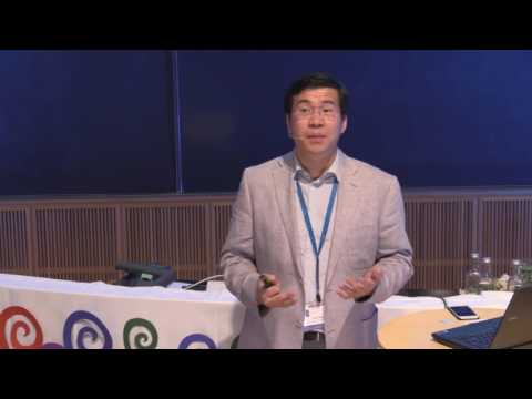 Tao Yang, Tips for Applying for Faculty Position