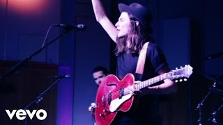 James Bay - Hold Back The River (Live From Abbey Road)