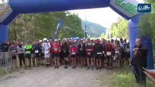 Trail Val d