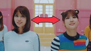(EXPLAINED) TWICE - Heart Shaker MV