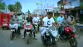 Bd.noakhali song Rana