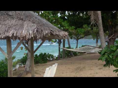 Malolo Island Resort, Mamanuca Islands, Fiji