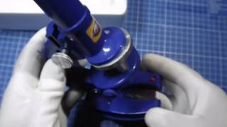 Наборы для научных исследований, детский микроскоп