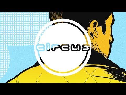 DISKORD - Electrify (DMVU Remix)