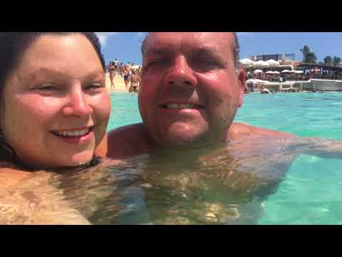 Cruise Tips And Tricks For Ports In Aruba, Bonaire, St Martin And Curaçao