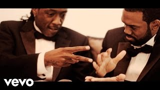 Repeat youtube video Starlito, Don Trip - Paper Rock Scissors