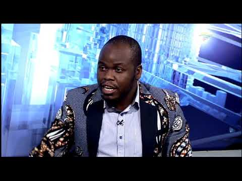 Question Time: Situation in Zimbabwe, 15 November 2017