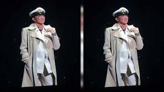 宝塚星組東京公演「霧深きエルベのほとり」開幕 紅ゆずる「1回1回公演を命がけでやっている」