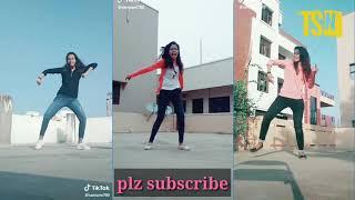 latest tiktok video | Hyderabad DJ songs | mass mix