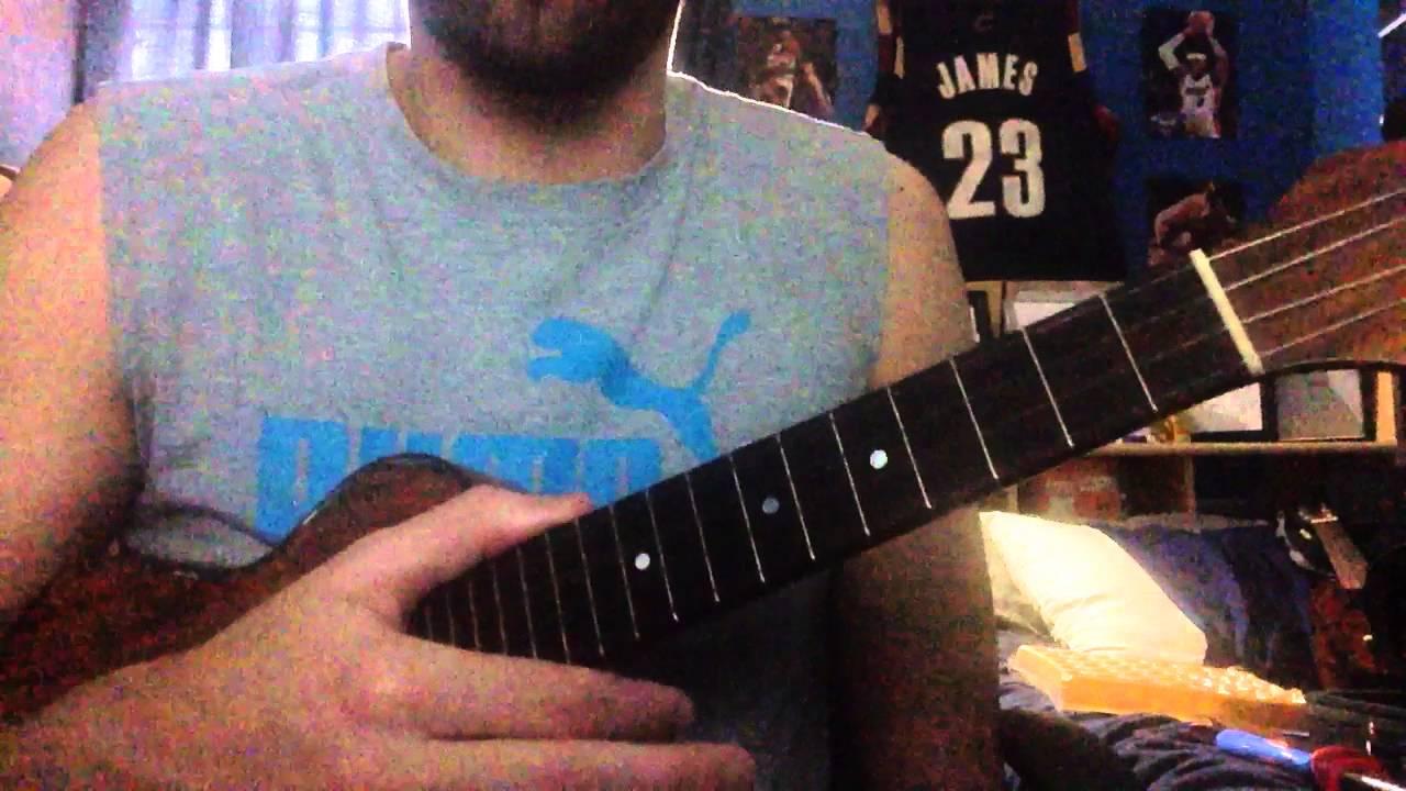 She drives me crazy easy beginner ukulele lesson tutorial youtube she drives me crazy easy beginner ukulele lesson tutorial hexwebz Choice Image