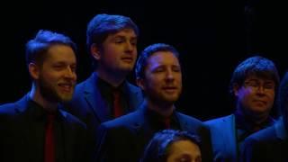 Keine gute Idee (WiseGuys) - Psycho-Chor der Uni Jena