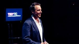 How to live to be 100+  Dan Buettner