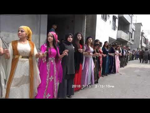 Yıldız Video Gsm 0539 339 1000 Adana Goyan Aşiretine