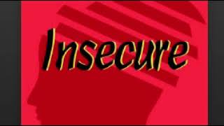 Download Amara La Negra-Insecure Instrumental
