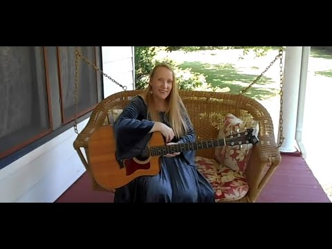 """DOWNLOAD: Original song """"MUSIC"""" by Kriz Rogers – First official music video! Mp4 song"""