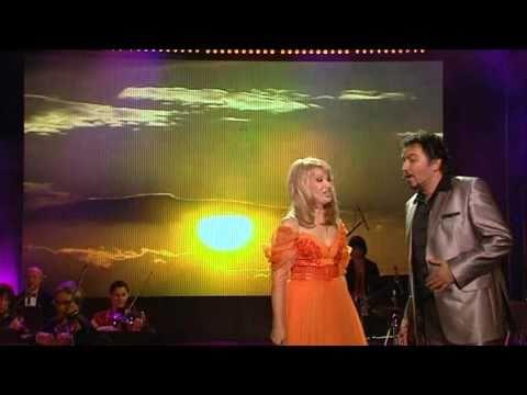 Download Love Song - Krystyna Tyburowska & Dariusz Stachura