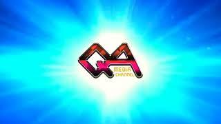 Video SANDIWARA CINTA - REPVBLIK FEAT QAMAR AQRAM download MP3, 3GP, MP4, WEBM, AVI, FLV Juli 2018