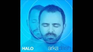 Watch Arkadash Halo video