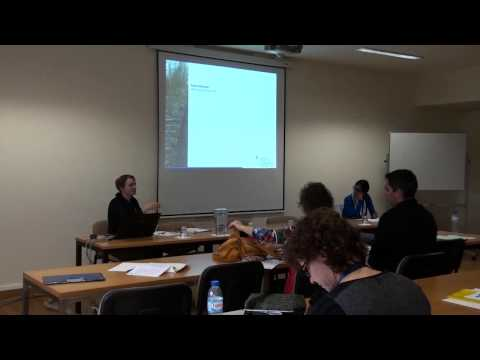 Conference STS Perspectives on Energy - S.6 Rural landscapes