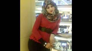 فضائح البنات المصريات اللى فضحنا (مؤمن الشاعر)