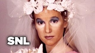 Chicago Weddings: How to be a Beautiful Bride - Saturday Night Live