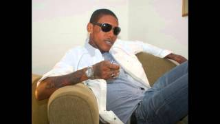 Vybz Kartel - Dutty Angela