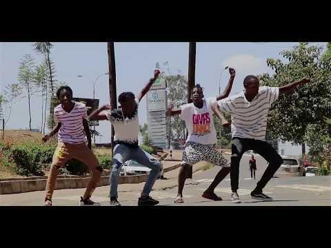 Pandana Official Dance Challenge
