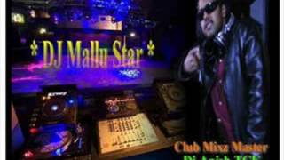 DJ Mallu & DJ Anish - Jungle Studio Mixz