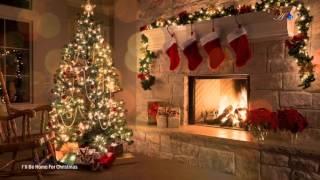 Merry Christmas & Happy New Year  (I