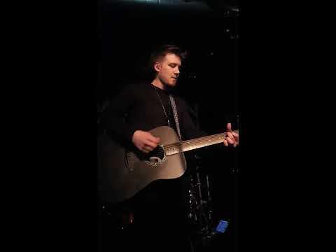 Cover Lagu Morgan Wallen cover Jason Alden 'You Make It Easy' Boathouse Myrtle Beach SC STAFABAND