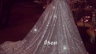 Какое твоё свадебное платье по знаку зодиака😊😊😊