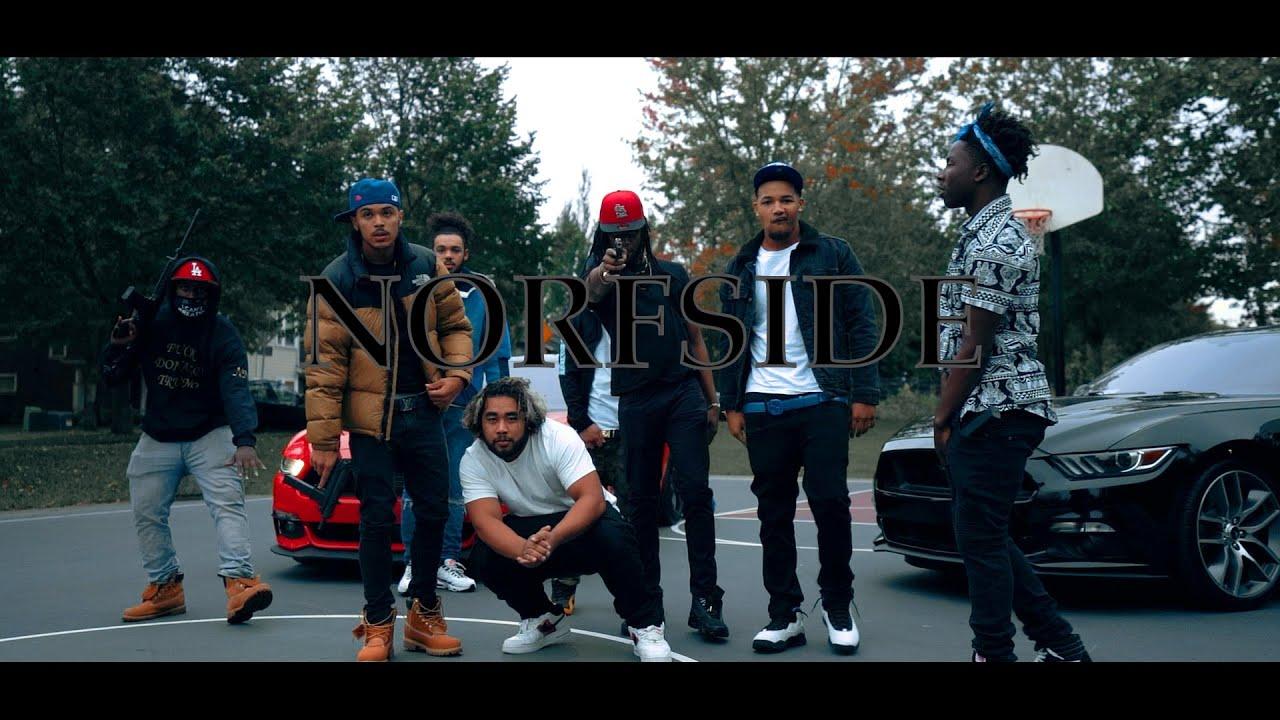 Download GTB REY ft. Lil K - Norfside (Dir. by @jo.tii)