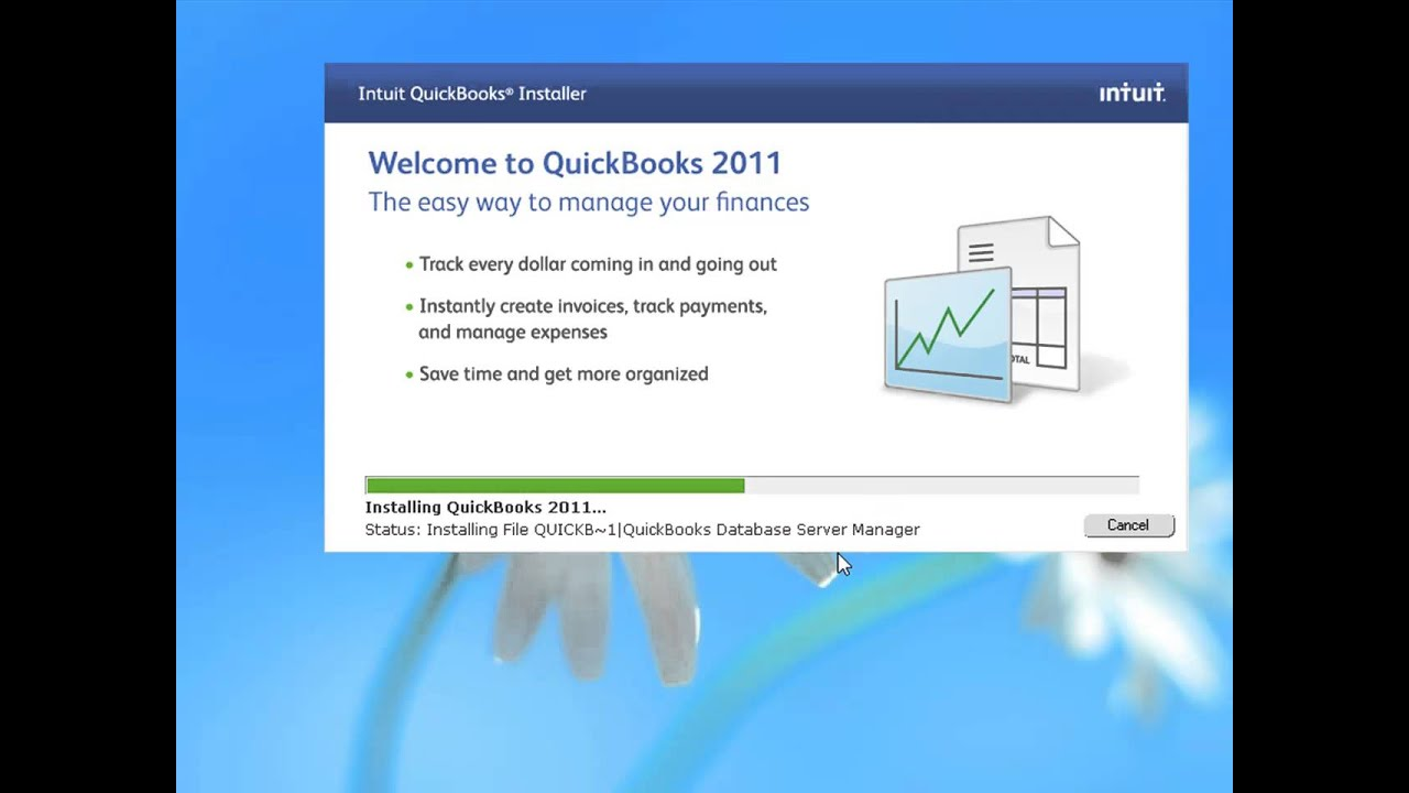 quickbooks pro 2011 *full-version-free-download* serial codes included