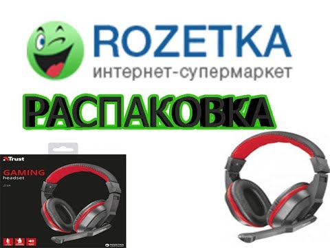 Rozetka.ua  7faf4eac40660
