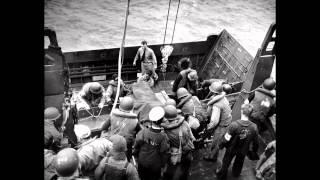 2 мировая война фото хроника часть-29