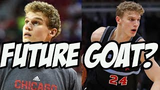 Is Lauri Markkanen Ready To Save The Chicago Bulls?