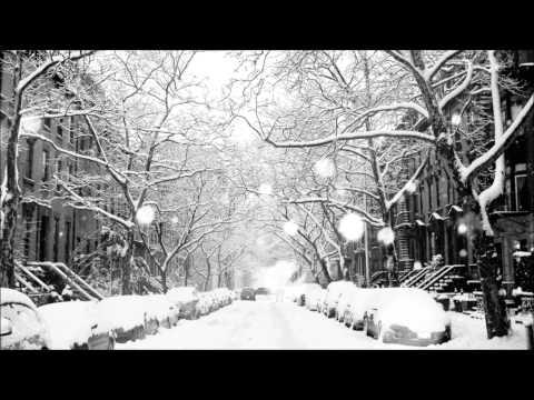 Andrey Pushkarev - First Snow (Original Mix)
