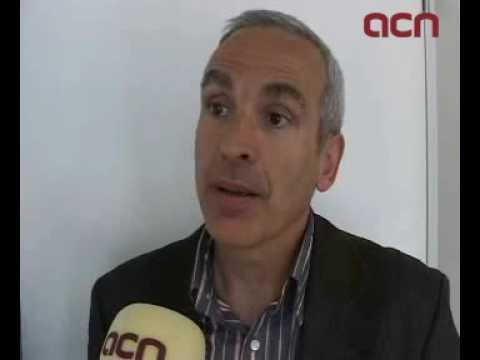 Més pressió policial contra les prostitutes de l'autovia de Castelldefels