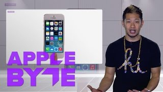 iPhone 8: Everything we know so far (Apple Byte) thumbnail