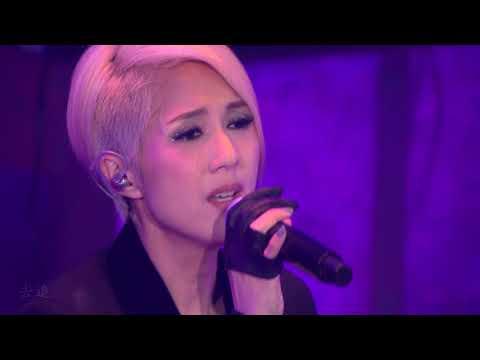 楊千嬅 Miriam Yeung - 一二三,三二一 (Live) (Official Music Video)