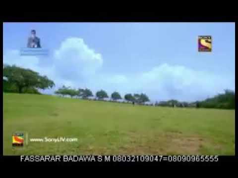 Download Aska Tara# India Hausa_ Épisode (52)