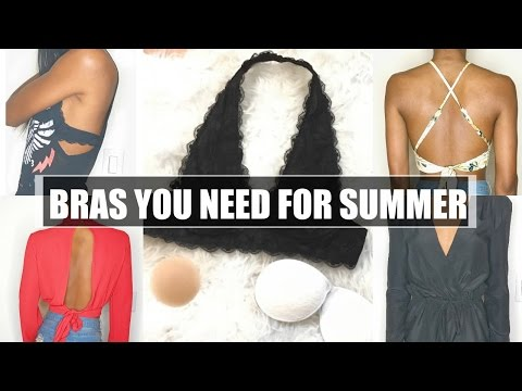 bras-for-halter-tops-and-backless-tops-|-summer,-prom,-and-weddings!